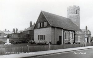 aldeburgh_catholic-church-pre-bombing
