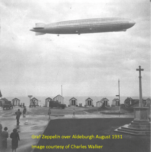 graf-zeppelin-credited