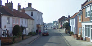 high-street-1-google-street-view