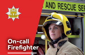 on-call-firefighter